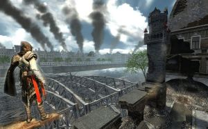Assassins-Creed-3-ambientazione-rumor